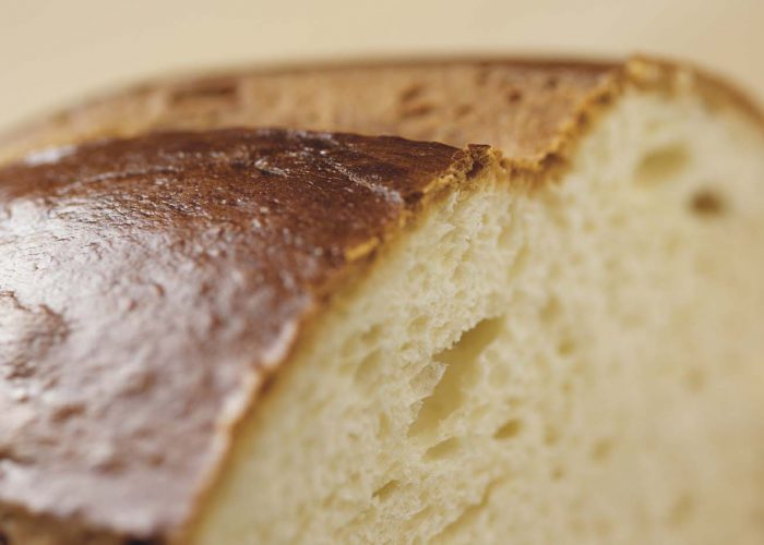 Landelijk brood